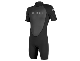 WET SUIT (SHORTY)